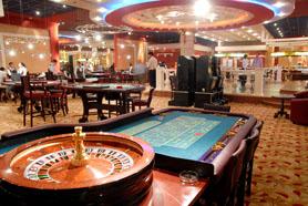 бесплатно играть в карибский покер онлайн